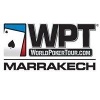 wpt_marrakech